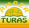AMBERTURAS, UAB