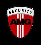 AMG SECURITY, UAB