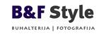 B&F STYLE, UAB