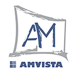 AMVISTA, UAB