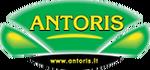 ANTORIS, UAB