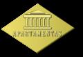 APARTAMENTAS, UAB
