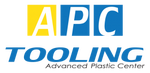 APC TOOLING, UAB