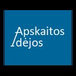 APSKAITOS IDĖJOS, UAB