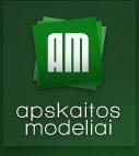 APSKAITOS MODELIAI, UAB