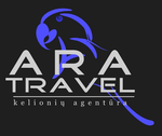 ARA TRAVEL, UAB