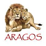 ARAGOS, UAB