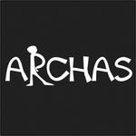 ARCHAS, UAB