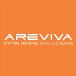 AREVIVA, UAB