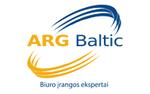 ARG BALTIC, UAB