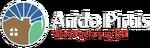 ARIDO PIRTIS, individuali veikla