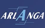 ARLANGA PVC, UAB Kretingos filialas