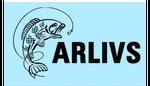 ARLIVAS, UAB