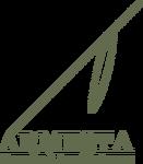 ARMESTA, UAB