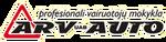 ARV-AUTO, UAB