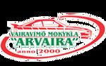 ARVAIRA, A. Gailiaus firma