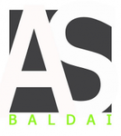 AS BALDAI, individuali veikla