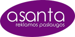 ASANTA GROUP, UAB