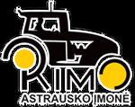R.Astrausko įmonė