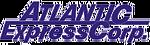 ATLANTIC EXPRESS CORPORATION filialas