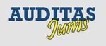 AUDITAS JUMS, UAB