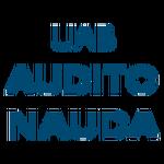 AUDITO NAUDA, UAB