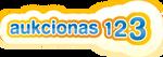 AUKCIONAS 123, UAB