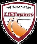 Aukštaitijos krepšinio centras, krepšinio klubas LIETKABELIS