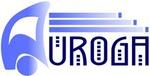 AUROGA, UAB