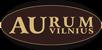 AURUM VILNIUS, UAB