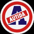 AUTIDA, UAB