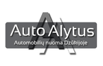AUTOALYTUS, UAB