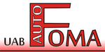 AUTOFOMA, UAB