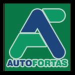 AUTOFORTAS, UAB