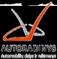 AUTORADINYS, UAB