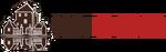 AVINIDA, UAB konsultacinis padalinys