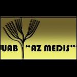 AZ MEDIS, UAB