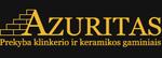 AZURITAS, UAB