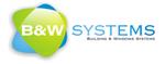 B & W SYSTEMS, UAB