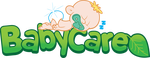 BABYCAREGROUP