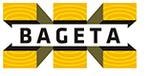 BAGETA, UAB