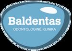 BALDENTAS, UAB