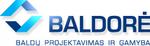 BALDORĖ, UAB