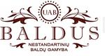 BALDUS, UAB