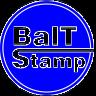 BALT STAMP, UAB