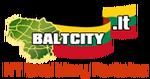 BALTCITY, UAB