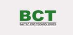 BALTEC CNC TECHNOLOGIES, UAB