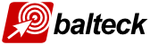BALTECK, UAB