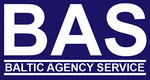 BALTIC AGENCY SERVICE, UAB