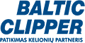 BALTIC CLIPPER, UAB kelionių agentūra